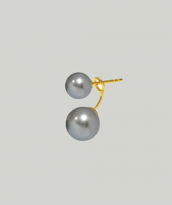 stine-a-jewelry-two-big-grey-pearl-ørering