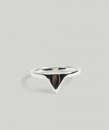 triangle-silver-ring-atelierdunoir