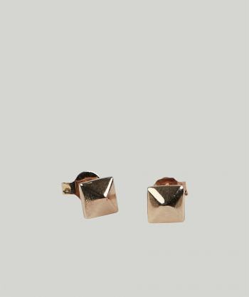 atelierdunoir-rocket-gold-earring