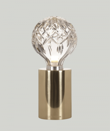 lee-broom-clear-crystal-bulb