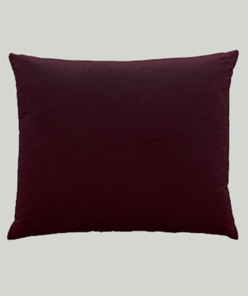 christina-lundsteen-basic-large-cushion-atelierdunoir