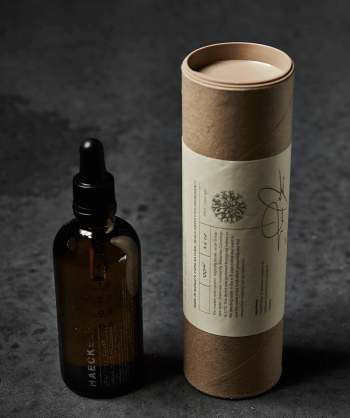 Haeckels-courtesy-flush