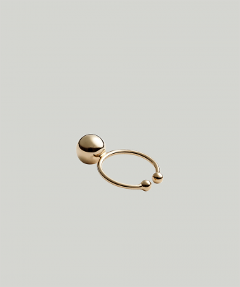 trine-tuxen-jewelry-ear-bullet-gold