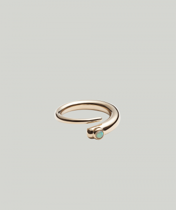 trine-tuxen-pinky-opal-ring-october