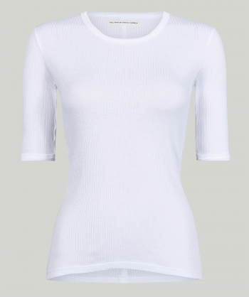 fwss-brassinpocket-white-top