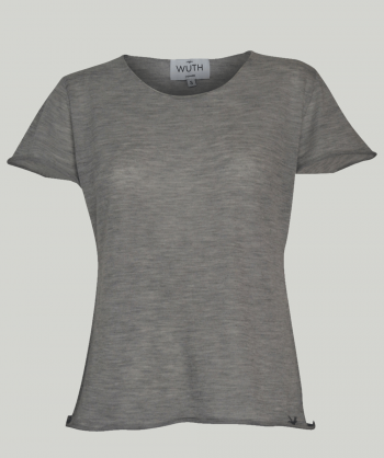 wuth-cashmere-raw-tee