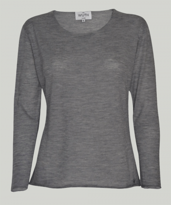 wuth-cashmere-raw-pullover