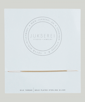 jukserei-good-luck-nude-armbånd-