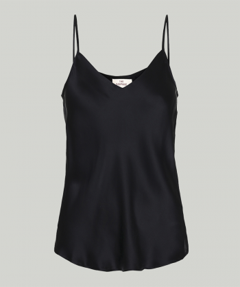 the-sophie-camisole-silke-top