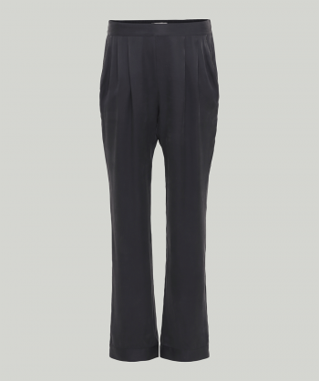 the-sophie-long-pants-black-atelierdunoir