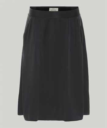 the-sophie-silk-skirt-black-aelier-du-noir