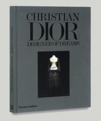 thames-and-hudson-christian-dior-designer-of-dreams