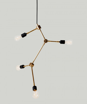 menu-søren-rose-atelier-du-noir-franklin-chandelier-brass