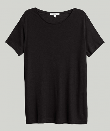 house-of-dagmar-upama-sort-t-shirt-atelier-du-noir