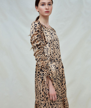 fwss-kitty-leopard-dress