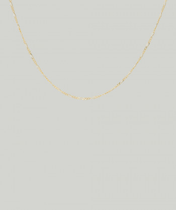 anna-+-nina-liana-necklace-long-initial-chain-atelier-du-noir