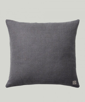 &tradition-collect-pude-heavy-linen-slate-grå-atelier-du-noir