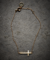 atelierdunoir-cross-gold-armband