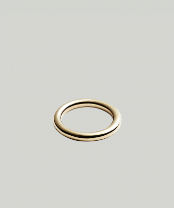 Trine-tuxen-axis-II-ring