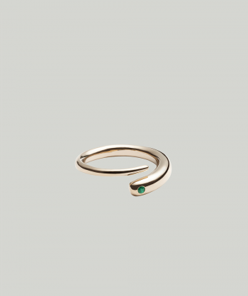 trine-tuxen-pinky-emerald-ring-may